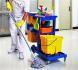 Hurtownia z profesjonalnymi środkami czystości zaprasza
