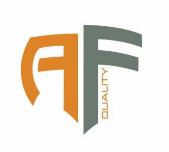 AF Quality zatrudni Opiekunki Seniorów,również bez znajomości jęz.niemieckiego