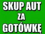 Skup Aut 537-498-654 Gdańsk oraz okolice do 200km!