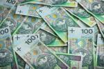 Udzielamy pożyczek i finansowania od 4000 do 450.000.000 PLN