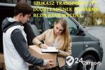 UWAGA - Wyślij ładunek za darmo - Darmowa giełda 24Cargo.pl